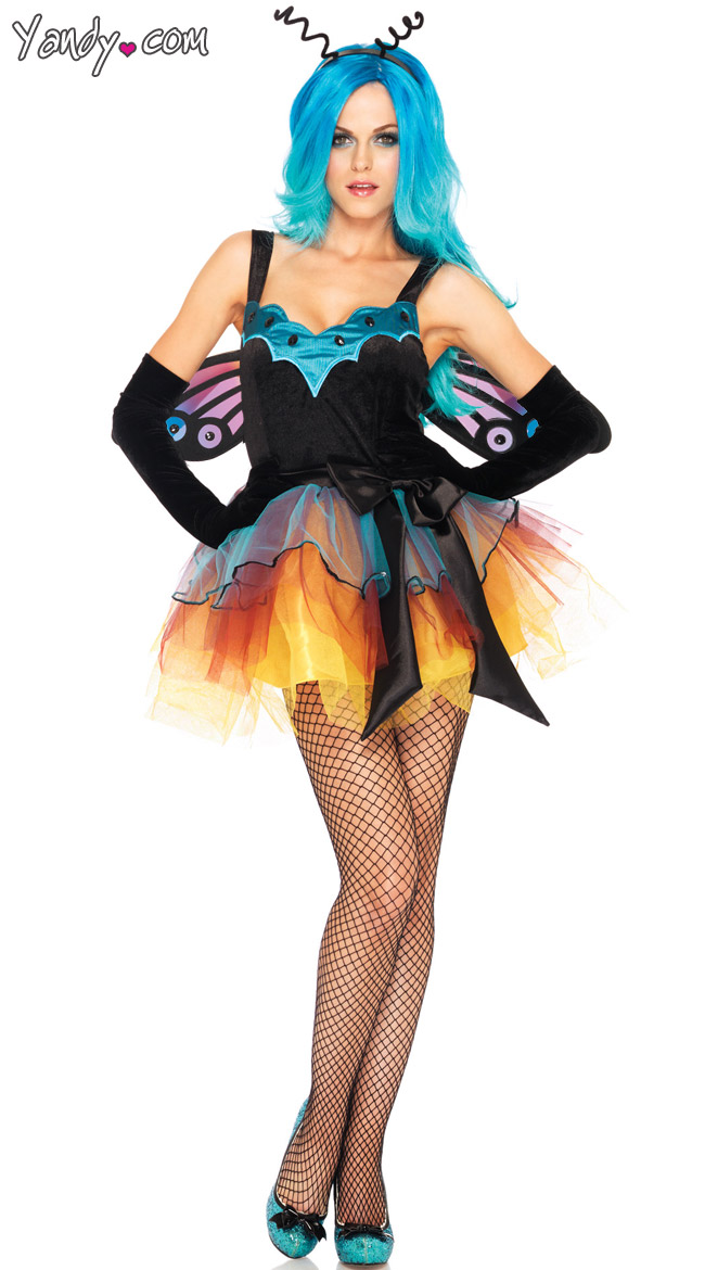 flirty first mate costume Flirty first mate adult costume - x-smallthe flirty first mate costume includes halter dress with built in stores are responsible for providing bizrate with.