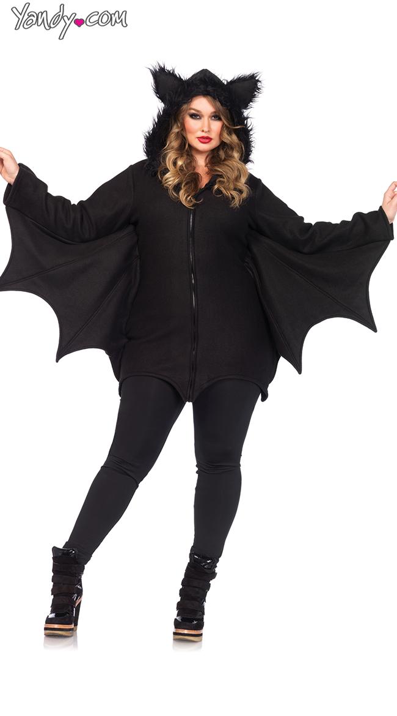 plus size premium superhero corset costume quick view - Cheap Plus Size Halloween Costumes 4x