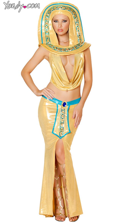 Adult Cleopatra Costume 93
