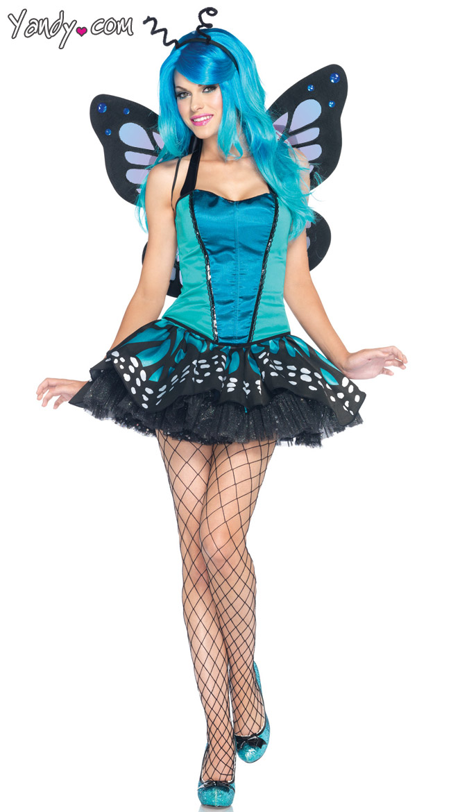 Butterfly Halloween Costumes diy halloween costume monarch butterfly under 3 with garbage bags Blue Butterfly Costume Swallowtail Butterfly Costume Adult Butterfly Halloween Costume