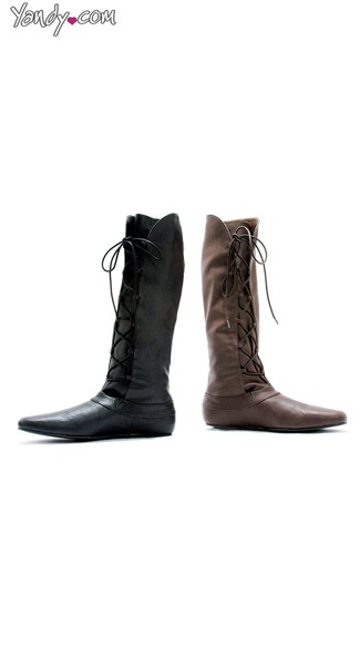 Men\'s Renaissance Boot