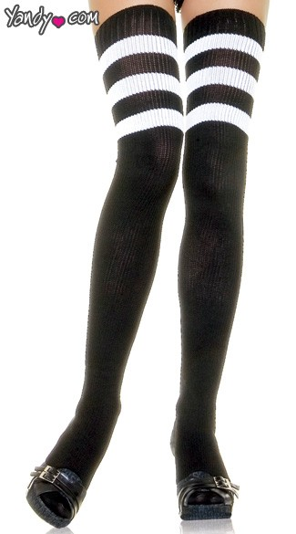 Sigvaris Cotton Ribbed - Thigh High mmHg Compression Support Stocking (Open Toe/Grip Top) Sigvaris Cotton Ribbed. Thigh High mmHg Compression Support Stocking (Open Toe/Grip Top) 1. No Products Matching