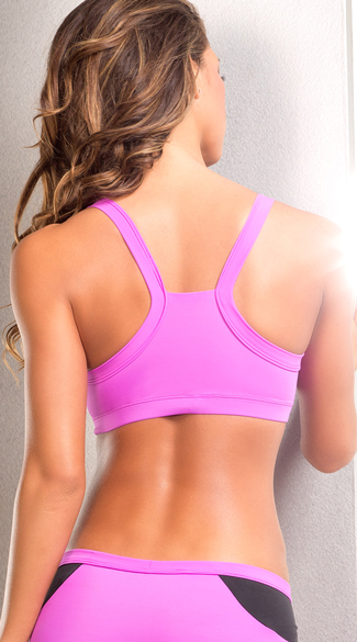 You searched for: neon sports bra! Etsy is the home to thousands of handmade, vintage, and one-of-a-kind products and gifts related to your search. No matter what you're looking for or where you are in the world, our global marketplace of sellers can help you find unique and affordable options. Let's get started!