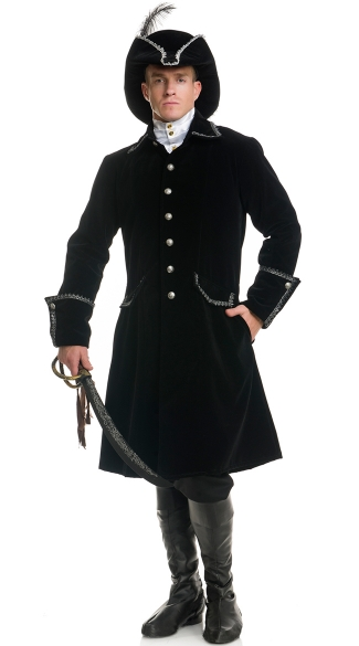 Mens Halloween Costumes Cheap