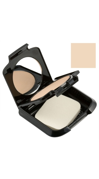 Summer Sand Dual Finish Powder