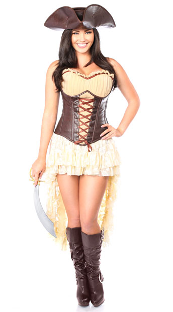 Halloween Costumes For Cheap