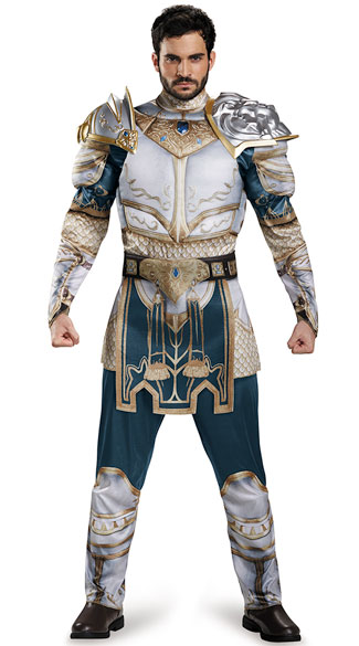 classic king llane wrynn costume mens king costume men