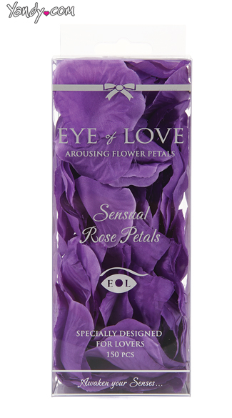 Sexy Red Lavender Rose Petals, Sensual Bedroom Flowers, Romantic Flower Petals