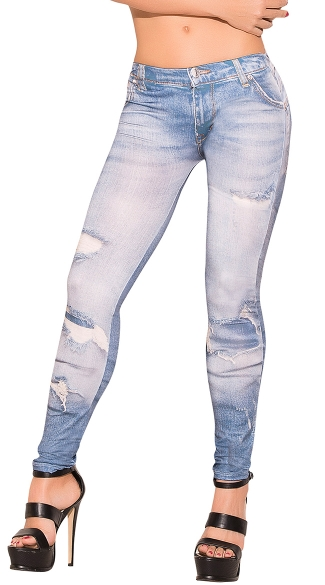 women's jeggings - up to 70% off. Well, darn. This item just sold out. Select notify me & we'll tell you when it's back in stock.
