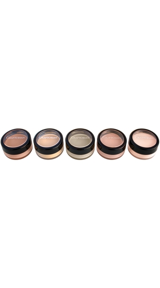 Soft Orange Neutral HD Creme Corrector, Make Up Color Corrector