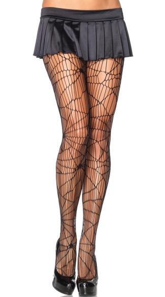 Web Pantyhose Size 105