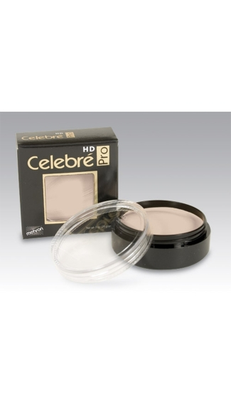 Light 1 Celebre Pro Foundation