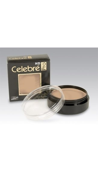Medium 4 Celebre\' Pro Foundation