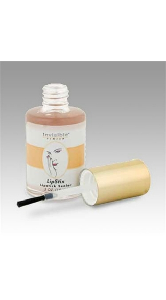 Lipstix Fix Lipstick Sealer, Lip Stick Sealer