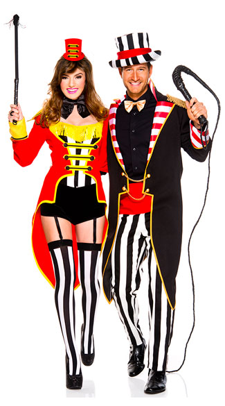 Radiant Ringmasters Couples Costume, Radiant Ringmaster Costume, sexy radiant ringmaster costume, circus leader costume, sexy circus leader costume, ring leader costume, sexy ring leader costume, lion tamer costume, sexy lion tamer costume, Men\'s Dark Ringmaster Costume, men\'s ringmaster costume, men\'s lion tamer costume, sexy men\'s dark ringmaster costume, sexy men\'s ringmaster costume, sexy men\'s lion tamer costume, men\'s circus costume, sexy men\'s circus costume, men\'s circus leader costume, sexy men\'s circus leader costume
