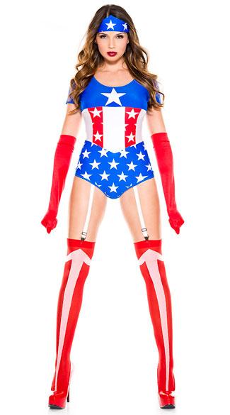 Cheap Plus Size Halloween Costumes