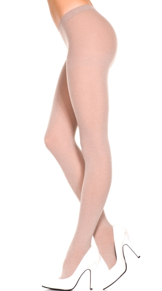 Classic Polyester Pantyhose, Classic Pantyhose, Simple Polyester Pantyhose, Simple Pantyhose