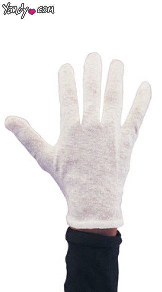 Men Nylon Glove