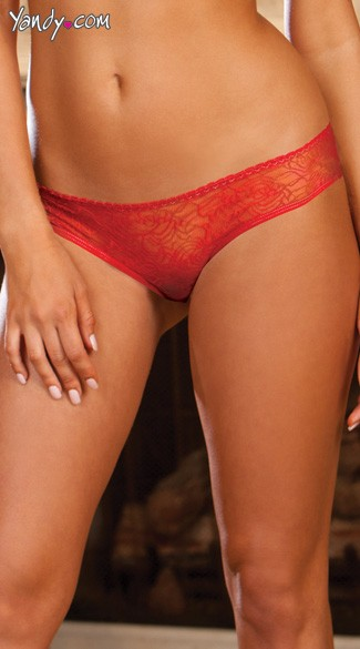 Open Crotch Low Rise Lace Panty, Open Crotch Lingerie, Open Crotch Panty, Open Crotch Panties,