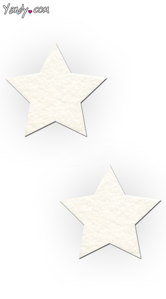 White Star Pasties