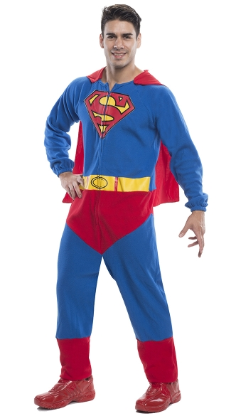 Compare99 searches thousands of stores such as amazon and ebay to find you the best prices for superman onesie in an instant. If we can't find superman onesie then chances are no one can. Find cheap superman onesie at up to 70% off - Compare99 Price Comparison.
