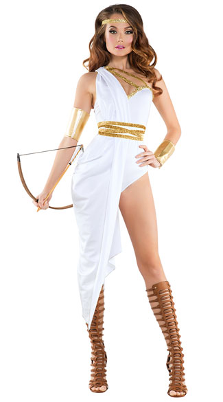 HOMEMADE WOMEN WRESTLING COSTUMES IDEAS PICTURES FOR WOMEN