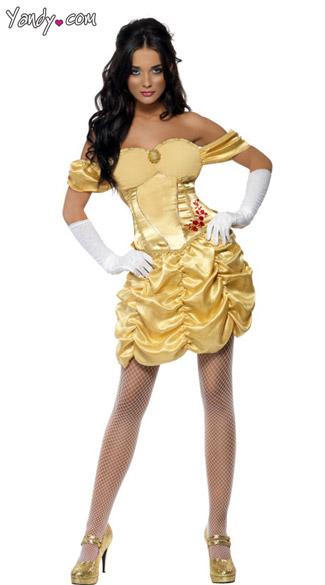adult belle costume adult belle halloween costume sexy adult belle costume. Black Bedroom Furniture Sets. Home Design Ideas