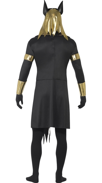 Men\'s Egyptian God of the Afterlife Costume