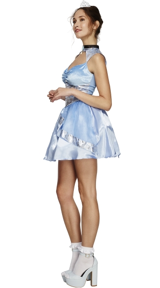 Magical Princess Costume