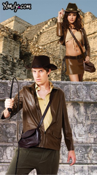 Archaeologist Couples Costume, Sexy Archaeologist Costume, Sexy Indiana Jones Girl Costume, Adventure Jones Costumes, Born in Indiana Jones Costume, Adult Indiana Jones Costume