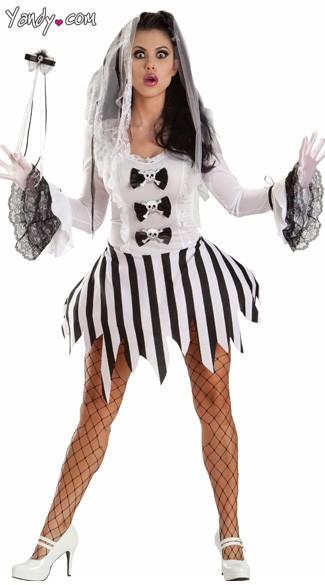 sexiga halloween kostymer gratis sexsidor