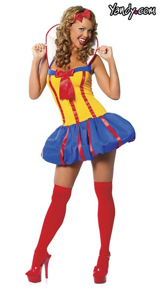 Women\'s Snow White Costume, Snow Princess Costume, Women\'s Snow White Halloween Costume, Adult Snow White Halloween Costume