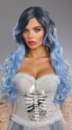 Dying To Marry Costume, Deathly Bride Costume - Yandy.com