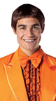 Officially Licensed Dumb And Dumber Lloyd Tuxedo, Dumb and Dumber Halloween Costume, When Harry Met Lloyd Costume