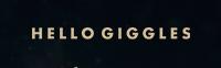 Shop New Zodiac Lingerie