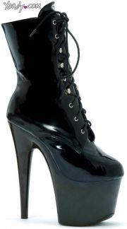 Sexy Shoes Women&39s Shoes Sexy High Heel Shoes Dress Shoes