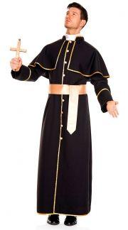 mens sailor halloween costumes halloween costumes men mens halloween costume costumes men
