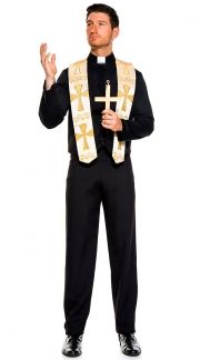 mens ringmaster costume quick view - Male Costumes Halloween