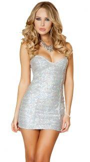 Sexy Clubwear Dresses Sexy Club Wear for Women Hot Club Clothes ...