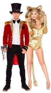 swat hottie couples costumes quick view - Teen Couples Halloween Costumes