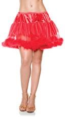 Marabou Petticoat