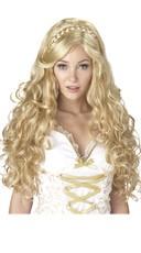 Mystic Goddess Wig