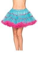 Costume Petticoat