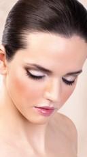 Flirtatious Black Premium Eyelashes