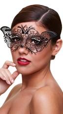 Delicate Fluttering Beauty Mask