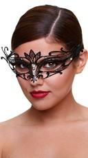 Masquerading Beauty Eye Mask