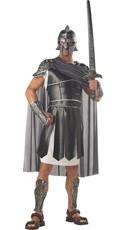 Mens Centurion Costume