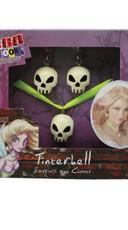 Tinkerbell Jewelry Kit