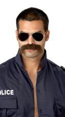 The Man (moustache)
