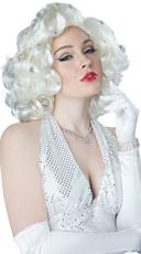 Glitz and Glamour Wig